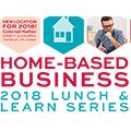 Home Based Business Lunch and Learn