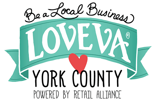 York County Joins 'LOVEVA' Program