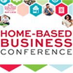 Home Based Business Conference 2019