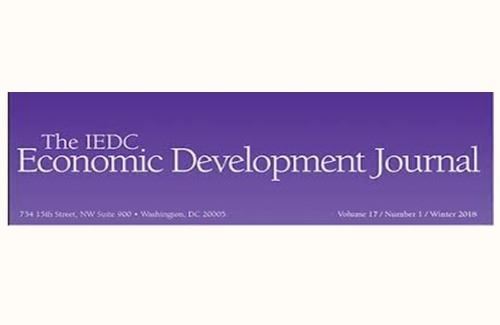 Economic Dev Journal