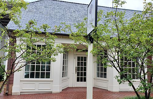 Riverwalk-Landing-Space-319-for-Lease-Yorktown-Virginia-Spotlight