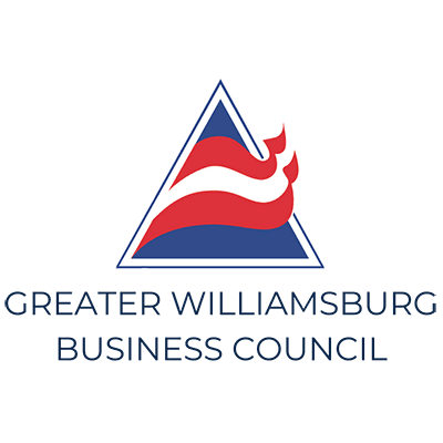 Williamsburg Business Council